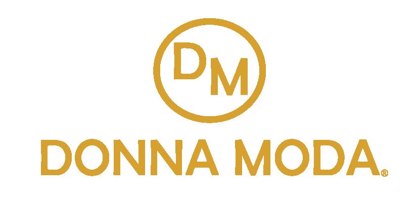 Donnamoda Logo
